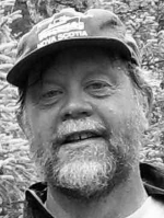 Richard J Norby